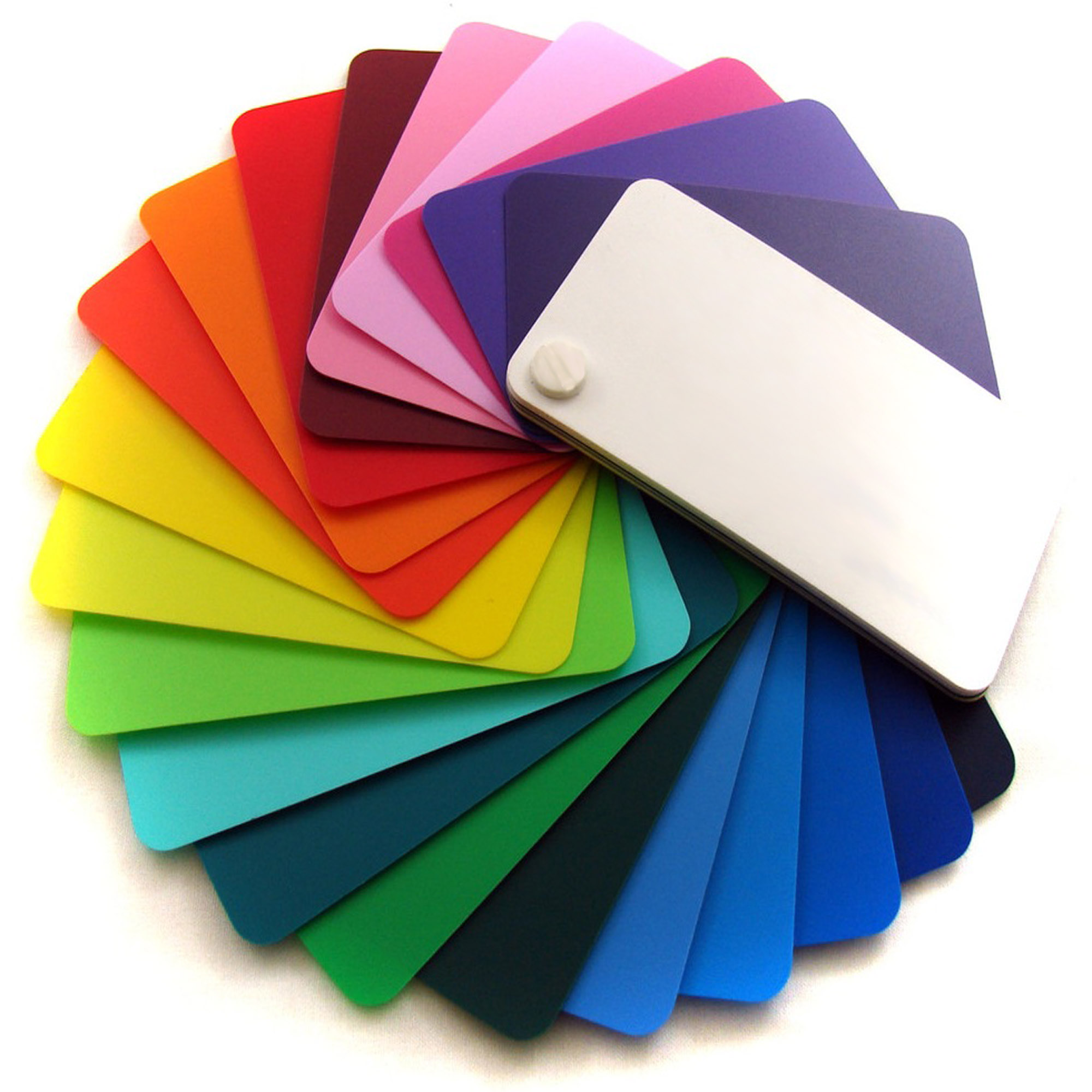 cartadecolores.jpg